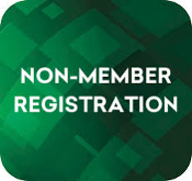 2018 Fall Conference Non-Member