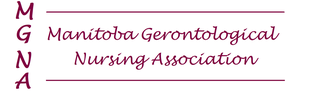 Manitoba Gerontological Nursing Association